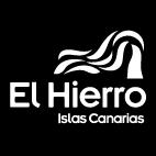 logo web oficial el hierro
